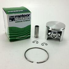 Piston kit fit HUSQVARNA 266 XP, 268 & special (50mm) [ # 501659403 ]