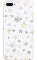 KATE SPADE NY PROTECTIVE CASE iPHONE 8 Plus 7 Plus 6-6s Plus Durable Protection