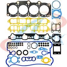 Engine Cylinder Head Gasket Set Apex Automobile Parts AHS8046