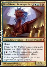 ADC-mizzet, dracogenis // FOIL // Presque comme neuf // Return to Ravnica // Engl. // Magic