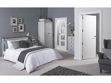 LPD Bedroom Furniture Sets with Wardrobe