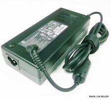 Genuine HP 19.5V 6.15A 120W Smart AC Adapter for ENVY 15-J0xxxx, ENVY 17-J0xxxx
