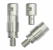 MDI Quick Release Universal Connector Pack Of 2