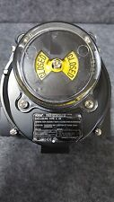 ASCO Series VR3 Rotary Position Indicator