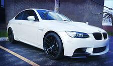 "19"" Avant Garde M359 Wheels For BMW E92 E93 M3 Coupe 19x9.0 / 19x10 Inch Rims"
