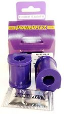 Powerflex Bush Poly For Porsche 968 944 S2 Rear Anti Roll Bar Bush 18mm