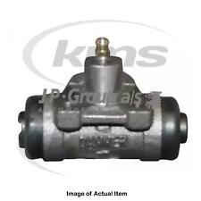 New JP GROUP Wheel Brake Cylinder 1561300700 Top Quality