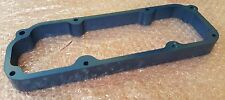 Hurley Toyota 3SGE Performance ACIS spacer - MR2 - CELICA