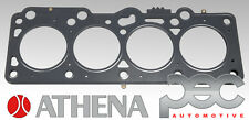 Ford RS Turbo 1.6L 8V CVH (Including Turbo) Athena MLS Head Gasket