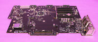 Apple Mac Pro 5,1 2010 Backplane Logicboard Motherboard 639-0461 631-1427
