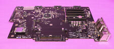 Apple Mac Pro 5,1 2010 Backplane Logicboard Motherboard 639-0461 631-1427