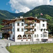 4 Tage Kurzurlaub in Aurach bei Kitzbühel im Hotel Wiesenegg mit Halbpension