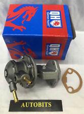 Fuel Pump For Volkswagen Beetle Quinton Hazel