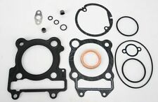 Vesrah Top End Gasket Kit Yamaha YFM200 '85 + | GTE238 VG-6004