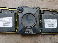 Offline Taser Axon Body 2 police Body Camera