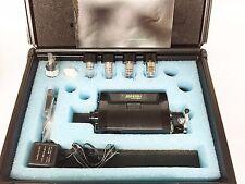 Cambridge Instruments FiberVue Fiber Optics Microscope - 31-22-70
