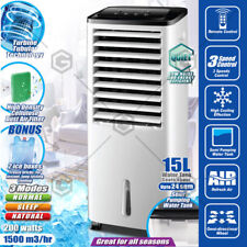 Evaporative Air Coolers For Sale Ebay