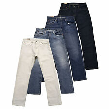 Polo Ralph Lauren Mens Straight Fit Jeans Hampton Stonewashed Pants New Nwt Prl