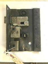 N.O.S. Left Rear 1942 1946 1947 1948 Ford & Mercury Woodie Wagon Door Latch