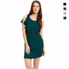 Scoop Neck Dry-clean Only Dresses for Women