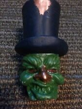 "Mad Hatter concrete yard art statue 4"" Different"