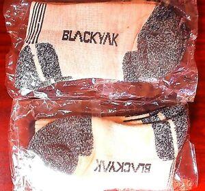 Socks by BLACKYAK - Beige