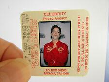 More details for original press photo slide negative - prince - 1997 - h