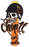 Chop-it Motorradzubehör