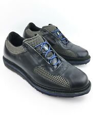 Jack Nicklaus by Allen Edmonds Men's Renegade Golf Shoes sz: US 9.5