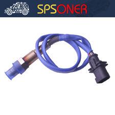 High quality Oxygen Sensor 670009076 for Maserati Ghibli Quattroporte 3.0L
