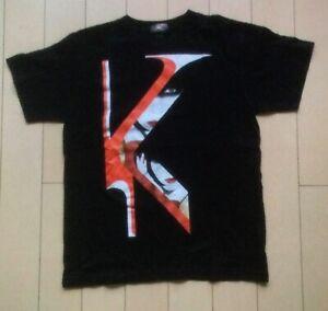KYLIE MINOGUE  / 2011 APHRODITE TOUR IN JAPAN OFFICIAL T−SHIRTS