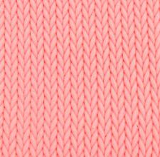 KNITTING STITCH Texture Mat - by Sugar Crafty - Knit Sewing Cupcake Cake