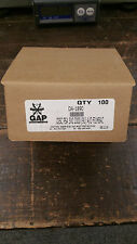 Global Abrasives 809775-53082 5'' 2000 Grit Disk Box of 100 - Free Shipping