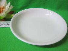 Suppenteller  Tiefer Teller 22 cm Trend  weiß  von Thomas mehr da