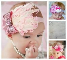 Satin Unbranded Baby Clothing Accessories