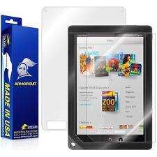 "ArmorSuit MilitaryShield Barnes & Noble NOOK HD+ 9"" Screen Protector + Full Body"