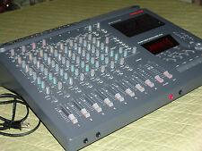 TASCAM Portastudio 488 MKII 8-Track Tape Recorder- 100% tested-6 months Warranty