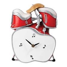 Kit de tambor Timewarp A24426 Reloj Nuevo y Sellado