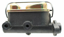 """1966-73 Ford Mustang Master Cylinder 1.00"""" Bore, Brand New Ford Master"""