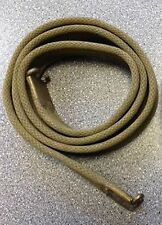 1 1937 Rifle sling good condition used ww2 Bren gun. Enfield. KHAKI [09020]