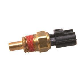 Coolant Temperature Sensor Original Engine Management 9361