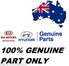 HYUNDAI i30 GENUINE AIR FILTER 28113-2H000