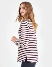 Striped Cotton Hoodies & Sweats for Women