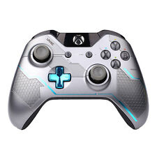 Original For Xbox One Halo 5 Wireless Bluetooth Game Controller Gamepads Gifts