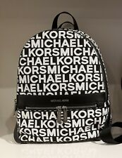 Michael Kors Backpack Kenly NWT 100% Authentic SALE