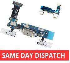Carga bloque Puerto Conector Cinta Cable Flex Para Samsung Galaxy S4 g900f