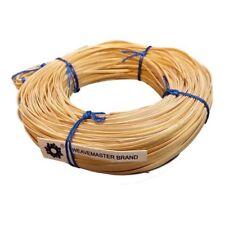 Cañas, juncos y materiales para tejer