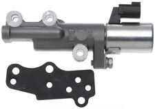 Engine Variable Timing Solenoid-Valve Timing Solenoid Right Gates VVS100
