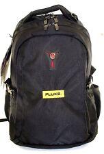 NEW Wenger 'Sidebar' Computer Backpack w/ eReader/Tablet Pocket   Black w/Logo