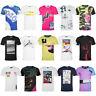 adidas Originals T-Shirt Herren Shirt Tee S M L XL XXL Torsion Performance neu